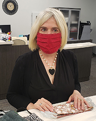 Northeast prepares for fall semester; face masks to be required on all campuses