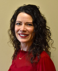 Beattie named 2018 AG-ceptional Woman