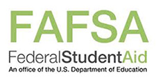 Northeast in South Sioux City to hold FAFSA assistance sessions