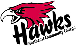 Northeast student-athletes earn academic honors