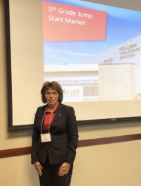 Northeast business program presented at entrepreneurial summit