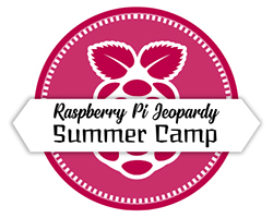 Northeast to host Raspberry Pi information technology camp for high school students
