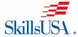 Northeast earns 13 championships, other honors at SkillsUSA competition